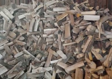 Mixed Hardwood Firewood Ozaukee County
