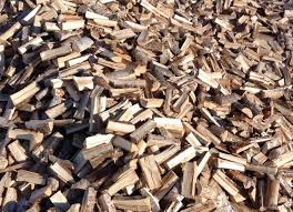 Ozaukee Firewood - Premium Hardwoods - Split - Seasoned - Delivery